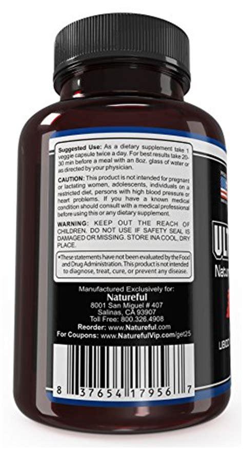 men's testosterone supplements picture 7