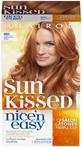 united states nice and easy hair color picture 10