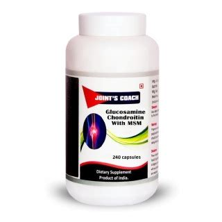 does glucosamine cause alopecia picture 7