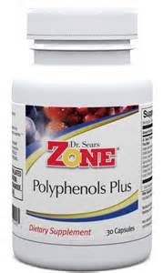 polyphenols and weight loss picture 1