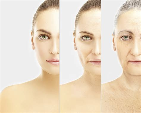 about ageing picture 7