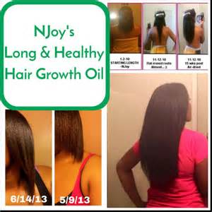 hair growth breakthrough picture 1