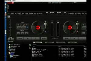 skin player dj picture 9