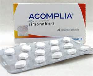 amcoplia weight loss drug picture 2