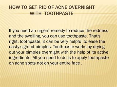 do antibiotics help fight acne picture 15