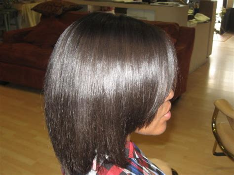 atlanta black hair salons picture 3