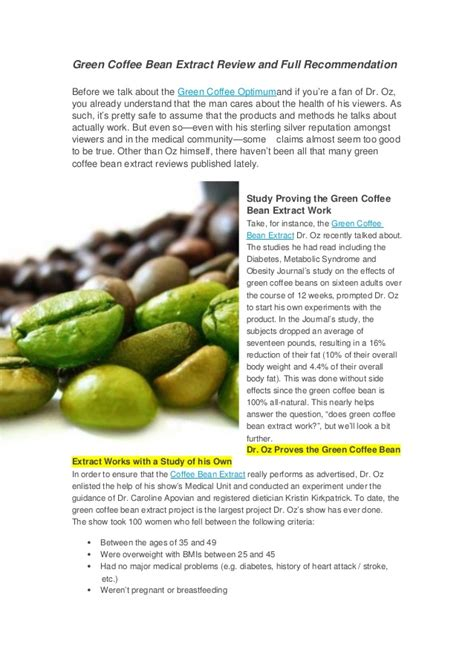 green coffee beans for weight loss at coimbatore picture 5
