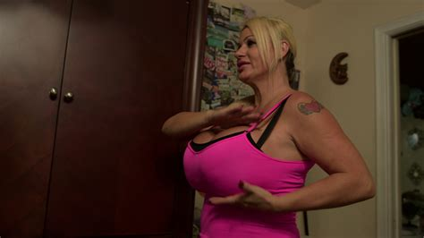 free forced breast implants stories picture 13