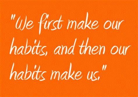 habits picture 6