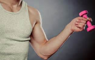 heavy or light weights for building muscle picture 5
