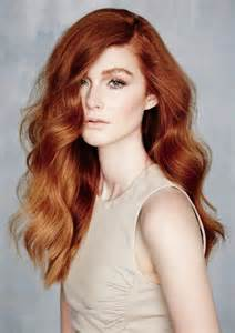 united states nice and easy hair color picture 5