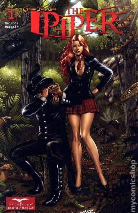 bestoryclub comic fairy tale picture 3