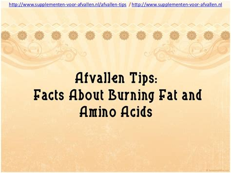fat burning ion techniques picture 2