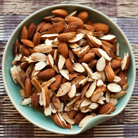 almonds lower cholesterol picture 5