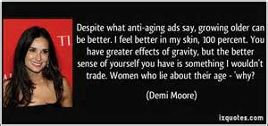anti aging quotes picture 13