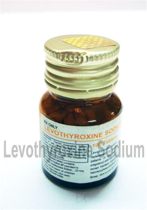 average cost 3 month supply pravastatin sodium 20 picture 5