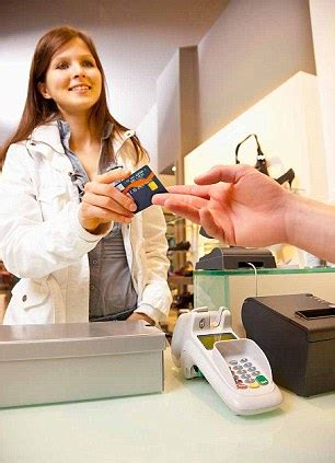 buy hgh using credit card picture 11