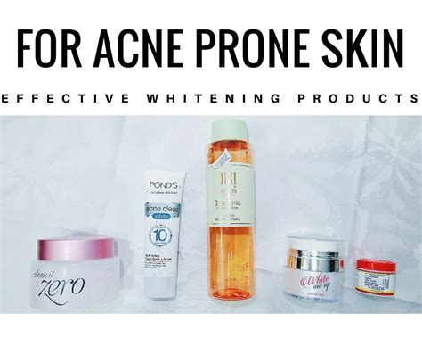 acne skin products picture 5
