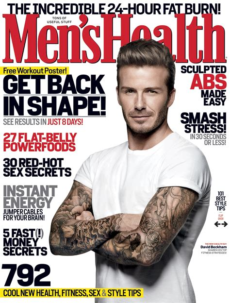 mens health picture 5
