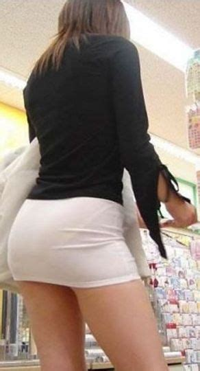 panty line visible in tight churidar picture 10