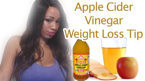 apple cider vinegar with honey weight loss picture 8