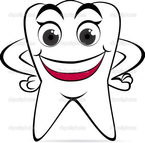 calcium teeth white picture 7