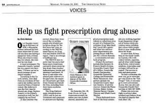 books articles about abusing prescription drugs picture 2