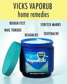 vicks vapor rub as an anti aging picture 1