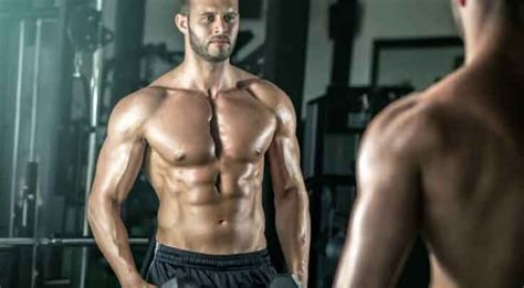 clenbuterol x steroid picture 10