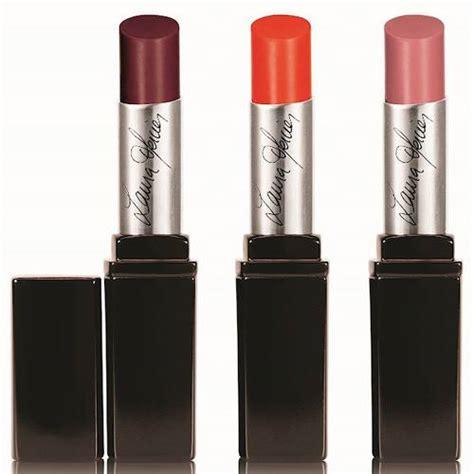 laura mercier lip gloss picture 11