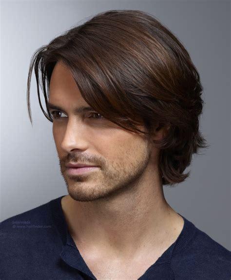 men's hair cut picture 13