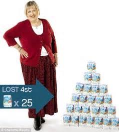 diet pills for women picture 10