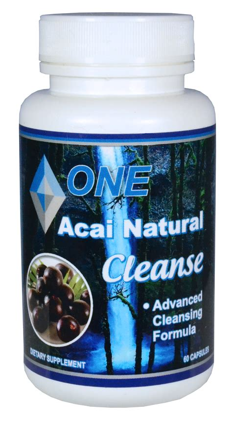 acai capsules with candida picture 9