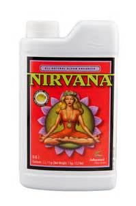 what does the supplement nirvana do? picture 5