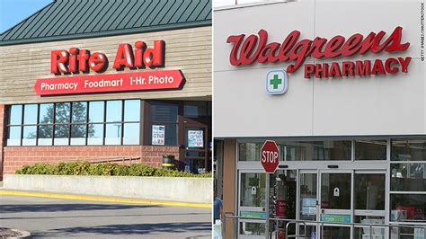 walgreens picture 19