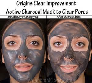 clearpores uk reviews picture 9