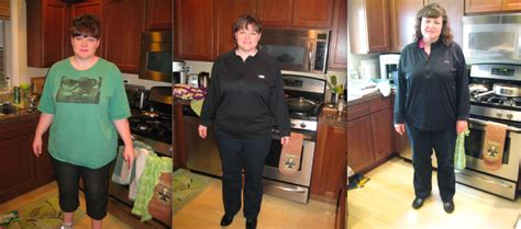 weight loss retreat seattle picture 15