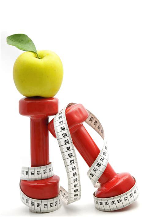 wvu weight loss program picture 6
