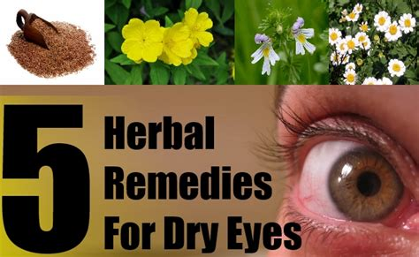 herbal remedies for eyes picture 7