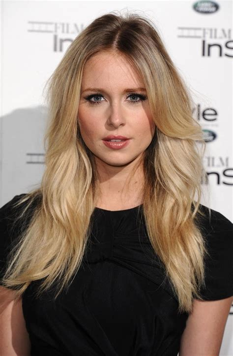 celebrity hair picture 19