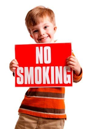 second hand smoke and kids picture 14