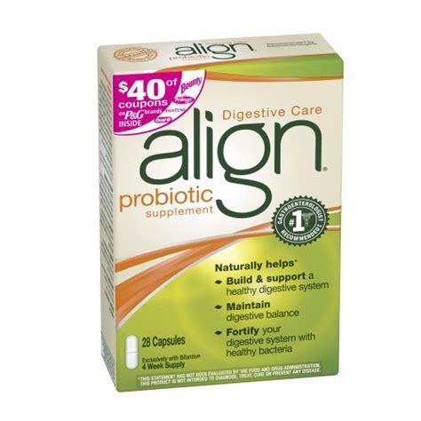 align probiotic picture 18