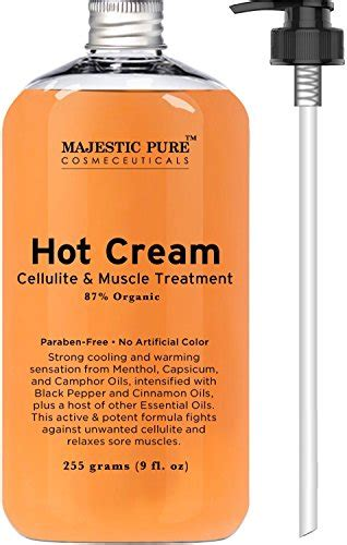 what is the shelf life of cellulite cream? picture 19
