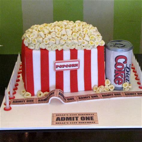 diet popcorn picture 10