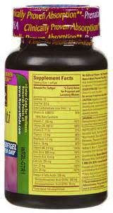 philippines natural supplements picture 11