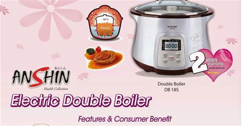 khind double boiler review picture 6