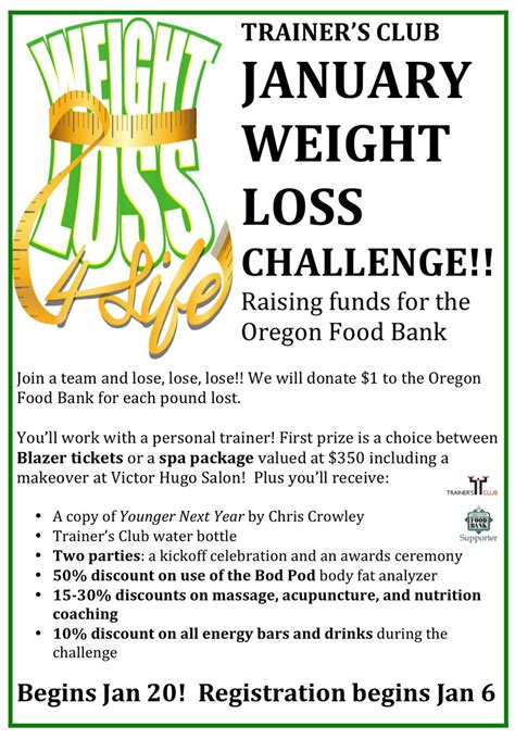 weight loss compeion picture 5