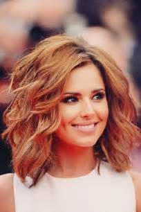pictures of medium hair cuts picture 11