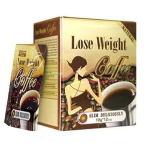 weight loss coffee picture 10