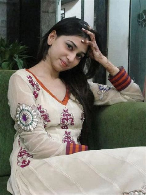 kannada sex chating with aunty picture 1